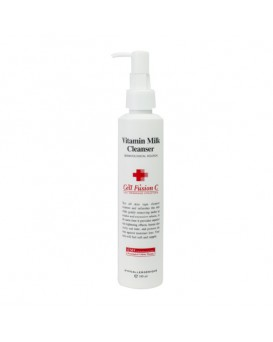 Vitamin Milk Cleanser - очищающее молочко, 180 мл