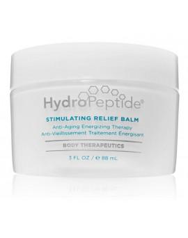 Stimulating Relief Balm - массажный стимулирующий бальзам с пептидами для глубокого увлажнения кожи, 88 мл