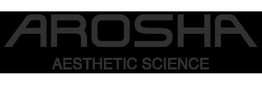 AROSHA Aesthetic Science (Италия)