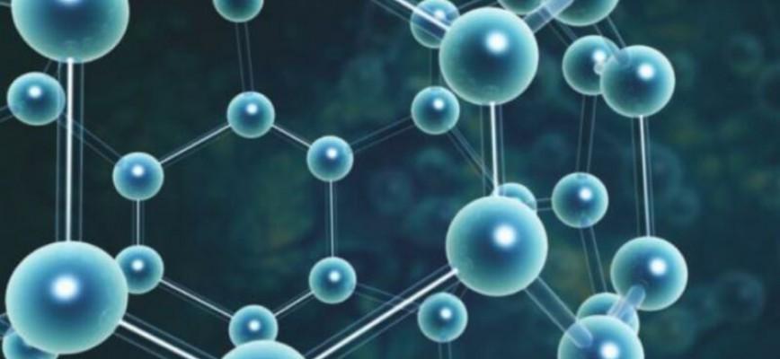 Пептиды в косметике - инновационный метод борьбы с возрастом кожи