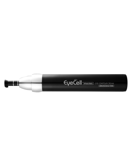 Genosys EYECELL EYE CONTOUR CREAM / Крем для области вокруг глаз, 20 мл
